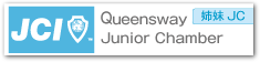 Queensway Junior Chamber